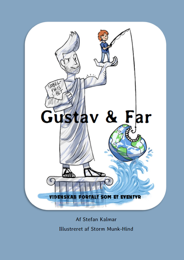 Gustav & Far (1)